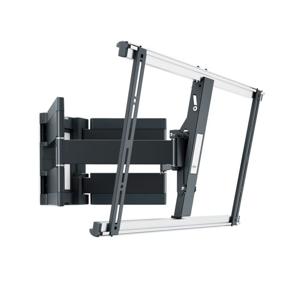 "Vogels thin 550 soporte tv extrathin/pantallas 40 a 100""/giratorio/70kg/ultra resitente"